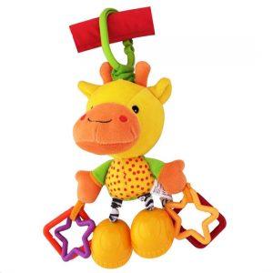 zabawka-dla-dziecka