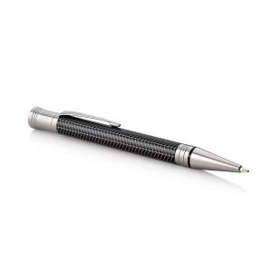 ekskluzywny długopis Parker