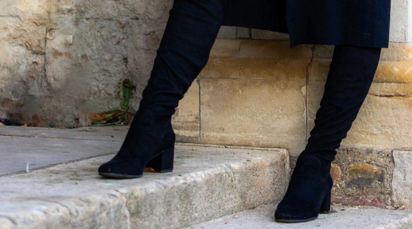 Gdzie kupić stylowe botki włoskie na prezent?